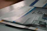 National Instruments SoftMotion for SolidWorks 2012